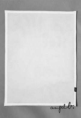67989 - [엔젤비닷]에어로슬립 3D요매트(대)