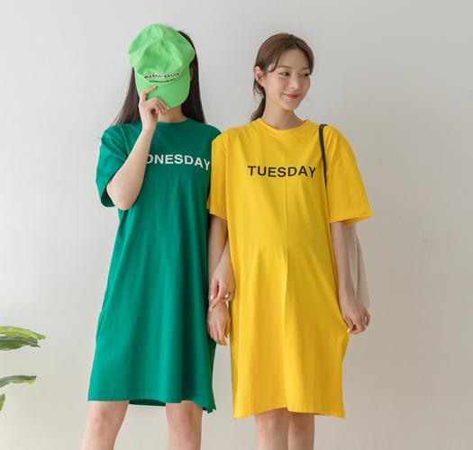 97988 - 임부*레인보우일주일 ops